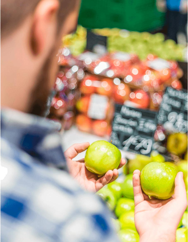 dieta cetogenica tomar mejores decisiones