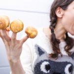 Dieta cetogenica como terapia foto