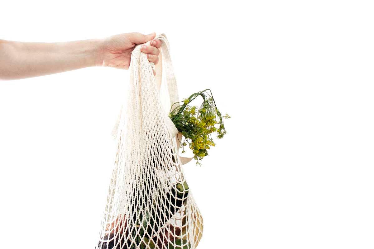 Alimentos permitidos en la dieta cetogénica lista